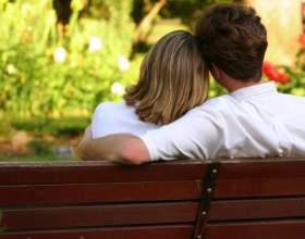 Как встретить свою любовь фото