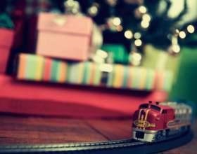 Как выбирать игрушки для детей фото