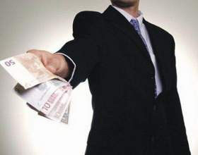 Как выбить долг из должника фото
