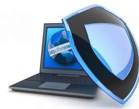 Как выбрать антивирусную программу для домашних устройств фото