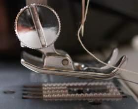 Как выбрать ателье по пошиву и ремонту одежды фото