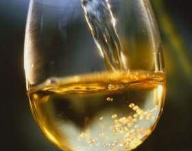 Как выбрать белое вино фото