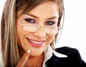 Как выбрать бизнес-подарок женщине-директору фото