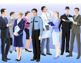Как выбрать будущую работу фото