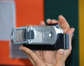 Как выбрать цифровую камеру фото