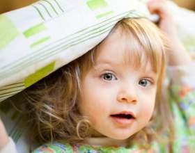 Как выбрать детское одеяло при покупке фото