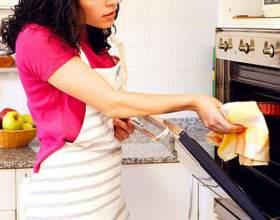 Как выбрать духовку фото