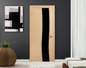 Как выбрать дверь в квартиру фото