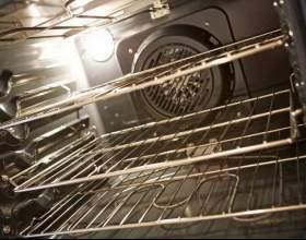 Как выбрать газовую духовку фото