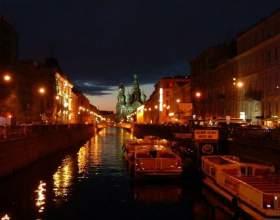 Как выбрать гостиницу эконом класса в санкт-петербурге фото