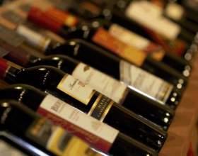 Как выбрать хорошее полусладкое вино фото