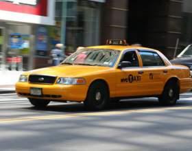 Как выбрать хорошее такси фото