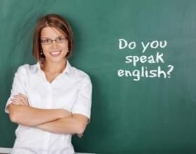 Как выбрать хорошие курсы иностранного языка фото