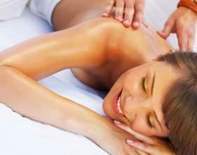 Как выбрать хорошие курсы массажа в москве фото
