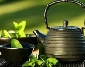 Как выбрать хороший чайник фото