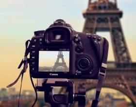 Как выбрать хороший фотоаппарат фото