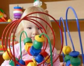 Как выбрать хороший интернет-магазин детских игрушек фото