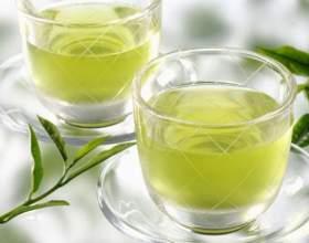 Как выбрать хороший зеленый чай при покупке фото