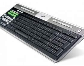 Как выбрать игровую клавиатуру фото