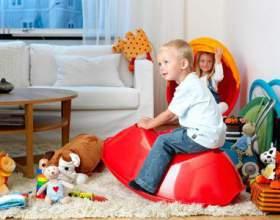Как выбрать игрушку для ребенка по возрасту фото