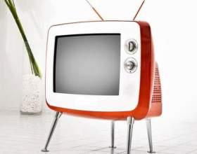 Как выбрать элт-телевизор фото