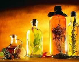 Как выбрать качественное эфирное масло фото