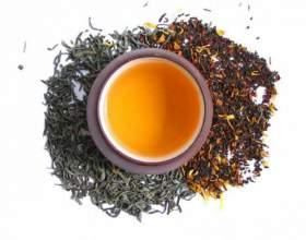 Как выбрать качественный чай фото
