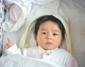 Как выбрать кашу для младенца фото