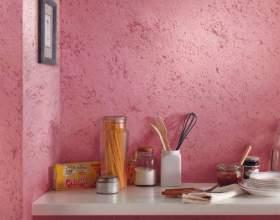 Как выбрать краску для стен фото