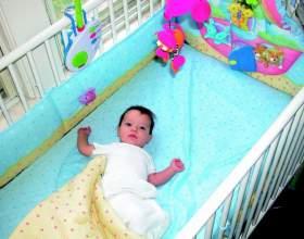 Как выбрать кровать ребенку фото