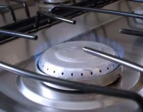 Как выбрать кухонную плиту фото