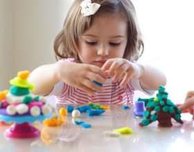 Как выбрать курсы раннего развития ребенка фото