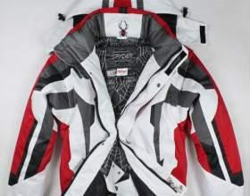 Как выбрать куртку для катания на сноуборде фото