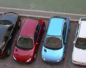 Как выбрать марку автомобиля фото