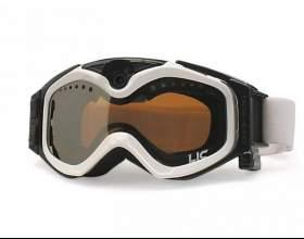 Как выбрать маску для сноуборда фото
