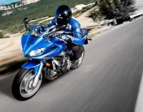 Как выбрать масло для японского мотоцикла фото