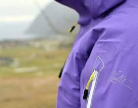 Как выбрать мембранную куртку фото