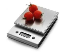 Как выбрать напольные весы фото