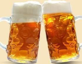 Как выбрать натуральное пиво фото