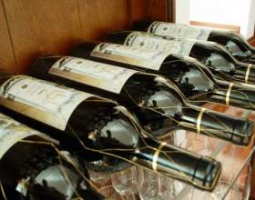Как выбрать недорогое белое вино фото