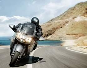 Как выбрать недорогой мотоцикл фото