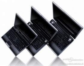 Как выбрать ноутбук для учебы фото