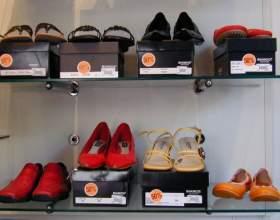 Как выбрать обувь правильно фото