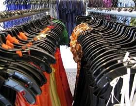 Как выбрать одежду по фигуре фото