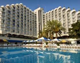 Как выбрать отель для отдыха фото