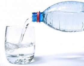 Как выбрать питьевую воду в магазине фото