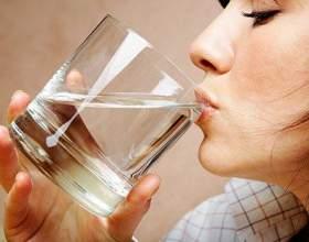 Как выбрать питьевую воду фото