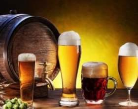 Как выбрать пиво фото