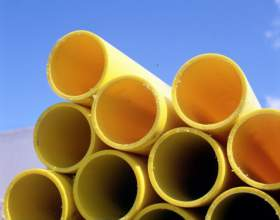 Как выбрать пластиковые трубы фото