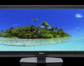 Как выбрать плоский телевизор фото